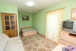 1-комнатная, проспект Океанский 138. Некрасовская, 38кв.м. Комната