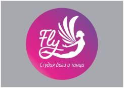 Фитнес-тренер. Бульвар Энтузиастов 12/1