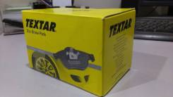 Колодки тормозные. Volkswagen: Passat, Bora, Corrado, Jetta, Scirocco, Vento, Golf, Polo Seat Ibiza Seat Toledo Seat Exeo, 3R2, 3R5 Seat Cordoba Audi...