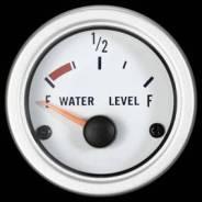 Датчики уровня воды.