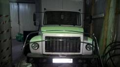 ГАЗ 3307. Продается грузовик , 4 250куб. см., 4 000кг.