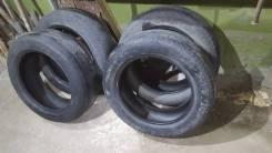 Dunlop Grandtrek ST20. Летние, 2014 год, 70%, 4 шт