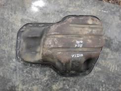 Поддон. Toyota Vista, CV30 Двигатели: 2CT, 2CTL