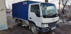 Mazda Titan. , в Иркутске, 2 000куб. см., 1 500кг., 4x2