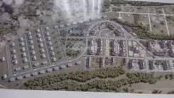 П. Радужный. 1 134 кв.м., собственность, электричество, вода, от частного лица (собственник)