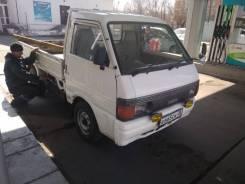 Mazda Bongo. Продам Mazda bongo, 1 500куб. см., 1 000кг.