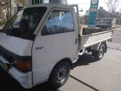 Mazda Bongo. Продам Mazda bongo, 1 500куб. см., 1 000кг., 4x2