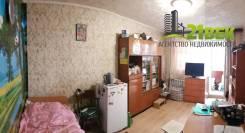 3-комнатная, проспект Красного Знамени 131. Третья рабочая, агентство, 60кв.м. Интерьер