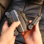 Квадрокоптер (дрон) Flyster! Новый! iStore. С камерой. Под заказ