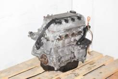 D16Y7 ДВС Honda Civic 1996-2000, 1,6L, 105лс, (НЕ VTEC)