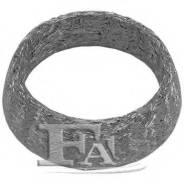 Кольцо приёмной трубы 43x59 сталь