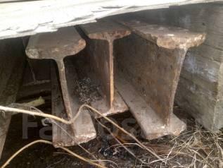 Металл самовывоз в Сосновка вывоз металлолома в москве цены в Николо-Кропотки