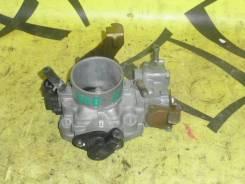 Дроссельная заслонка HONDA CRV RD1 B20B