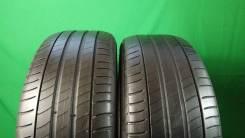 Michelin Primacy 3. Летние, 20%, 2 шт