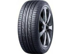 Dunlop SP Sport LM704, 205/60 R15