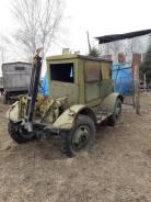 Сердобский Машиностроительный Завод СМЗ-710Б. Продам прицеп, 2 500кг.