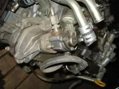 Насос топливный высокого давления. Toyota Crown, GRS180, GRS181, GRS182, GRS183, GRS184, GRS200, GRS201, GRS202, GRS203, GRS204, GWS204 Toyota Mark X...