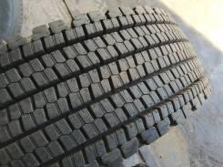 Bridgestone W900. Всесезонные, 2016 год, без износа, 1 шт