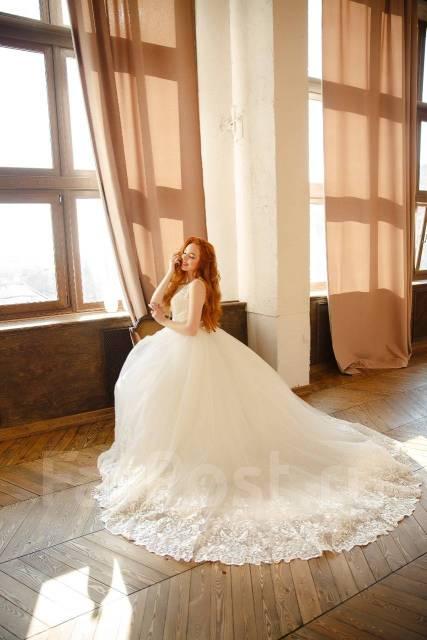 Фотограф и Видеограф на вашей свадьбе. Видео для Instagram в Подарок!
