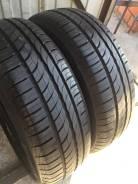 Pirelli, 175 65 R14