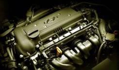 Двигатель в сборе. Hyundai: Accent, Elantra, Creta, Avante, Atos Двигатели: D4FA, G4EA, G4EB, G4ECG, G4ED, G4EDG, G4EE, G4EK, G4FD, D4EA, G4CN, G4FC...