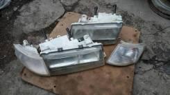 Фары на ВАЗ(LADA) 2110-2112