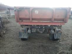 2птс-6. Продам прицеп 2птс6, находиться в Чернышевском районе ., 6 000 кг.