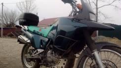 Suzuki DR. 800куб. см., исправен, птс, с пробегом