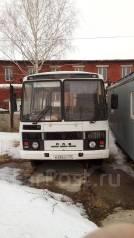 ПАЗ 3205. Продам автобус 0 R, 4 670 куб. см., 25 мест