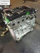 Двигатель на Mercedes C-class w204 271.820