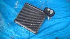 Радиатор кондиционера. Infiniti: FX30d, QX70, M25, FX50, M35, QX50, G37, EX35, FX35, EX37, EX25, FX37 Nissan Fuga, GY50, PNY50, PY50, Y50 Nissan Skyli...