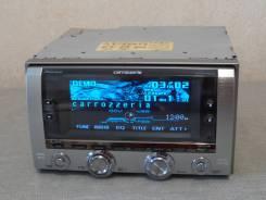 Pioneer Carrozzeria FH-P099MD