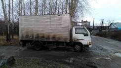 Nissan Atlas. Продам грузовик Ниссан Атлас 1994г, 4 200куб. см., 2 100кг.