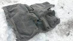 Ковровое покрытие. Toyota Raum, EXZ10, EXZ15