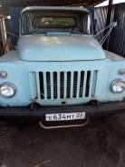 ГАЗ 52. Продаётся газ 52, 3 480 куб. см., до 3 т