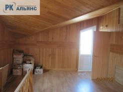 Продажа дома в районе 28 км во Владивостоке. Улица с/т Строитель-1 52, р-н Весенняя, площадь дома 126кв.м., скважина, электричество 25 кВт, отоплени...