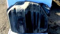 Бак топливный. Honda Civic, EG4, EG5, EG6, EK3, EK4 Honda Domani, MA4, MA5, MA7 Honda Civic Ferio, EG8, EG9, EJ3, EK2, EK3, EK4 Двигатели: B16A, B16A3...