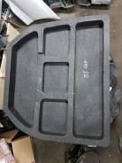 Панель пола багажника. Subaru Legacy, BE5