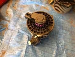 Мотор печки. Mazda Demio, DE3FS