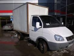 ГАЗ 3302. Продам Газель, 2 890 куб. см., 3-5 т