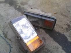ВАЗ 2105 фара левая, правая
