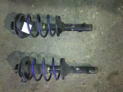Стойка Honda Step Wagon, RF1, B20B, передняя