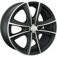 Light Sport Wheels LS 231