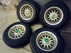"245=70=16 комплект колес на Крузер, Сафари, Сурф, Паджеро, Террано. 8.5x16"" 6x139.70 ET5"