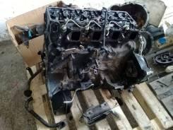 Мотор по запчастям QD32ETI