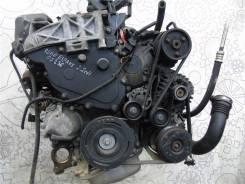 Двигатель (ДВС) Renault Espace 3 1996-2002