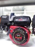 Двигатель бензиновый (ДБ) общего назначения 6.5л/с
