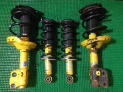 Амортизатор. Subaru Legacy, BL, BL5, BP, BP5, BP9, BPE