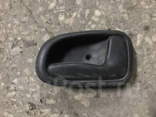 Ручка двери внутренняя. Toyota Sprinter, AE100, AE104, AE109, CE100, CE102, CE102G, CE104, CE105, CE106, CE107, CE108, CE108G, CE109, EE101, EE102, EE...