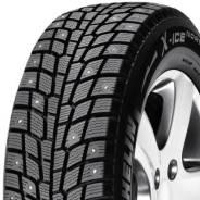 Michelin Latitude X-Ice North, 245/70 R16 107Q